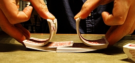 Wertvolle Tipps für Poker-Neulinge